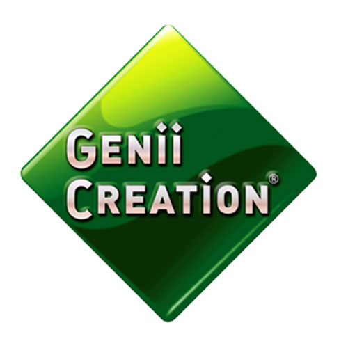 Genii Creation