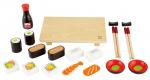 Продукты «Суши», Наре арт. E3130A
