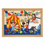 """Пазл «День рождения», серия """"Занятия для детей"""", Educo, арт. 522570"""