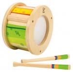 Музыкальный инструмент «Барабан», Наре арт. 0303