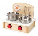 Кухонная плита, Наре арт.3134