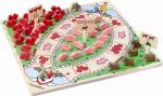 Развивающая игра «Веселая ферма», Beleduc арт. 22302