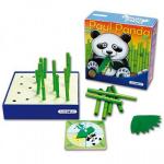 """Развивающая игра  """"Панда"""", Beleduc  арт. 22322"""