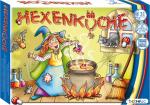 Развивающая игра «Кухня колдуньи», Beleduc арт. 22701
