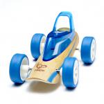 Машинка «Roadster», Наре арт. 5501
