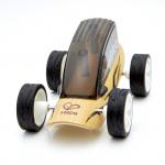 Машинка «Low Rider», Наре арт. Е5502А