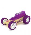 Машинка «Hot Road», Наре арт. 5504