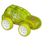 Машинка «Trailblazer», Наре арт. E5505A