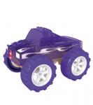 Машинка «Monster Truck», Наре арт. E5507A
