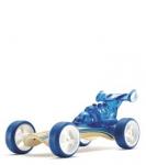 Машинка «Dragster»,  Наре арт. 5508