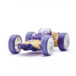 Машинка «Sportster», Наре арт. 5511