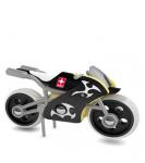 Мотоцикл «Супербайк», Наре арт. E5514A