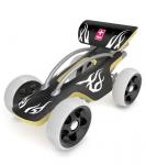 Машинка «E-Drifter», Наре арт. 5516
