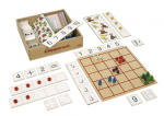 Развивающая игра «Сравнение», Educo арт. 393000