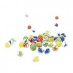 Комплектация Quadrilla «Шарики Marble», Наре арт. Е6035А