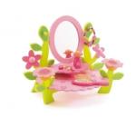 Игровой набор «Туалетный столик» Djeco арт.06545