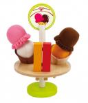 Продукты «Мороженое Шарики», Наре арт. E3133A