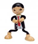 Куколка «Папа», Наре арт. 3505