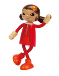 Куколка «Мамочка», Наре арт. 3506