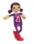 Куколка «Дочка», Наре арт. 3507