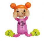 Куколка «Младшая дочка», Наре арт. 3509