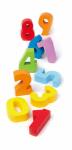 Набор фигурок «Цифры», Наре арт.0900